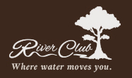 River Club Waterfront Living | Covington, LA